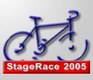 StageRace 2005